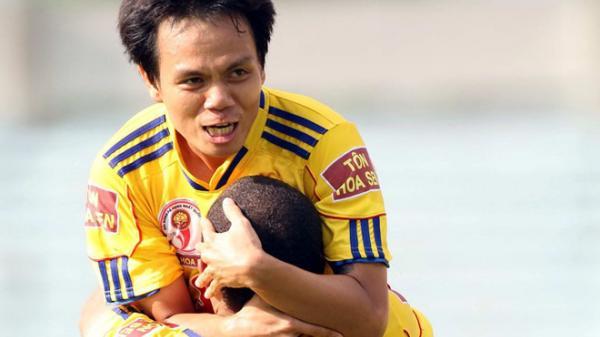 Cựu tuyển thủ Việt Nam qua đời ở tuổi 36, bị đột quỵ vì lý do nhiều người vẫn mắc phải