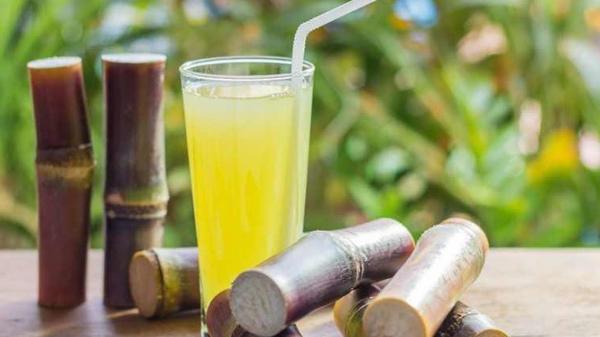 6 kiểu người tuyệt đối tránh không nên uống nước mía kẻo sẽ rước họa và thân