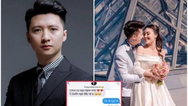 Diễn biến mới: Âu Hà My gọi chồng cũ là 'nó', đòi Trọng Hưng trả nhẫn kim cương được bố mẹ vợ tặng trong đám cưới