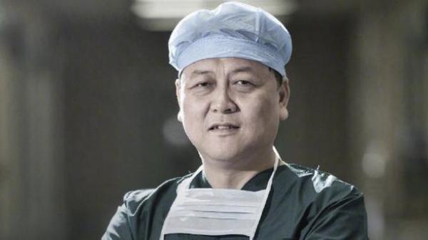 Giám đốc Bệnh viện Trung ương Vũ Hán qua đời vì nhiễm virus corona