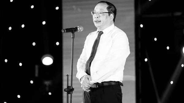 Các thế hệ Giảng viên, sinh viên xót xa trước sự ra đi của PGS.TS Lưu Văn An - Quyền Giám đốc Học viện Báo chí và Tuyên truyền