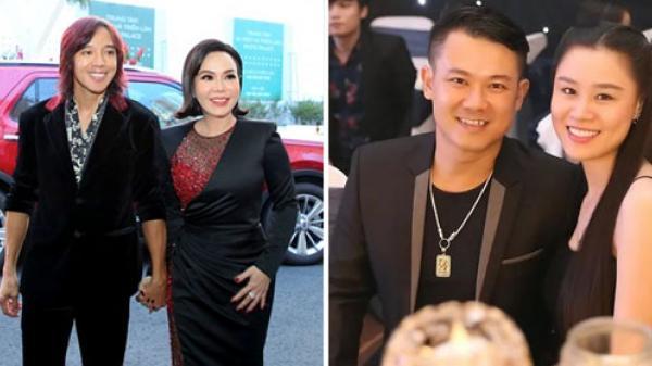 """Vợ cố NS Vân Quang Long: """"Tôi vẫn chưa được nhìn mặt chồng lần cuối, anh hứa lần này về Việt Nam sẽ đưa cả nhà sang Mỹ đoàn tụ"""""""
