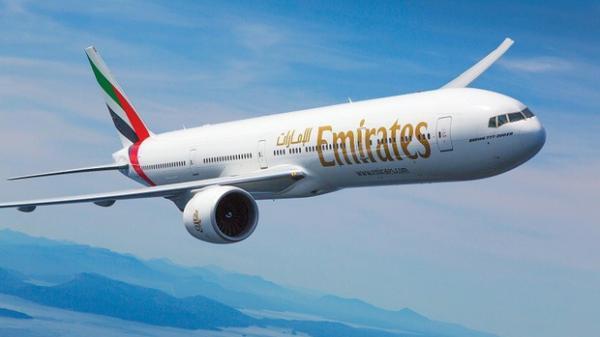 1 trường hợp NGUY CƠ CAO nhiễm Covid-19, thông báo khẩn tìm các hành khách đi trên chuyến bay từ Dubai về Việt Nam