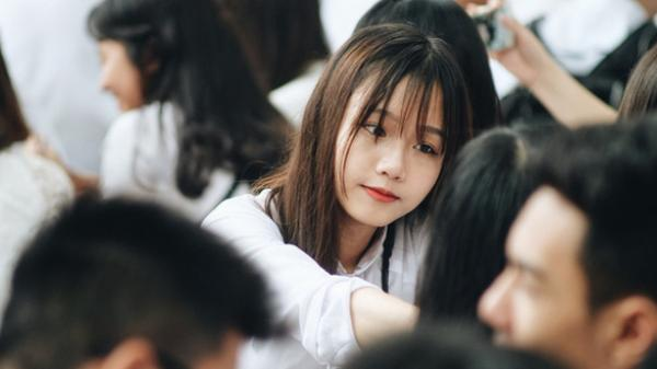 Sáng nay, 37 tỉnh thành chính thức cho học sinh quay lại trường học
