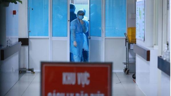 Thêm 20 ca mắc mới COVID-19, Việt Nam có 950 bệnh nhân