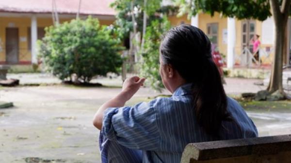 Bất lực 3 con quá tuổi chưa kết hôn, người mẹ 60t muốn 'quyên sinh', phải vào BV Tâm thần