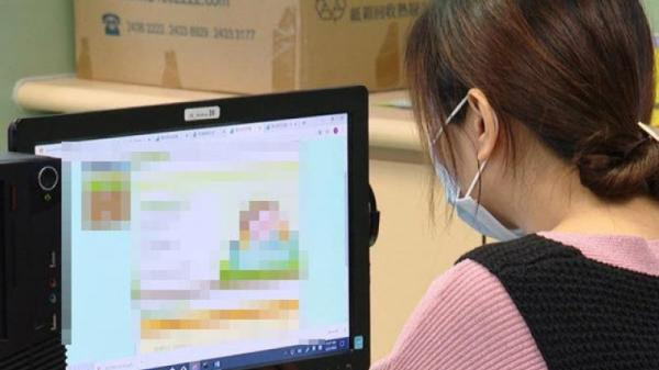 Xuất hiện cô gái SN1992 thu nhập 330 tỷ đồng/năm nhờ viết phần mềm, nộp thuế hơn 23 tỷ đồng