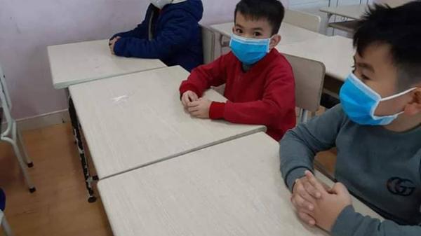 """Bộ Y Tế khẳng định thông tin """"sẽ phun thuốc ngừa dịch cúm corona trên bầu trời toàn quốc"""" là bịa đặt"""