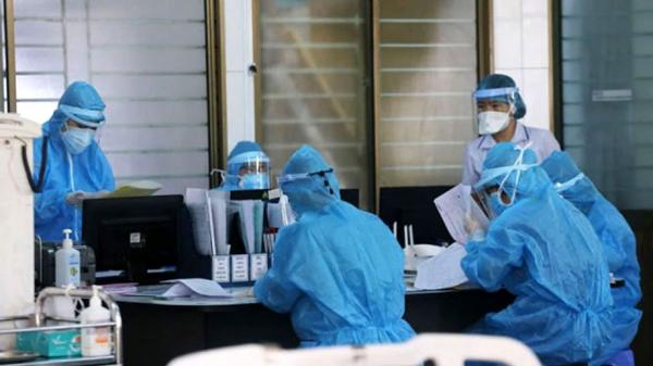 Bình Định: Thêm 23 ca dương tính với SARS-CoV-2 trên địa bàn tỉnh