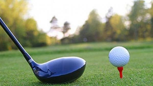 Giám đốc Sở Du lịch Bình Định tiếp xúc với F0 khi chơi golf trong thời gian giãn cách