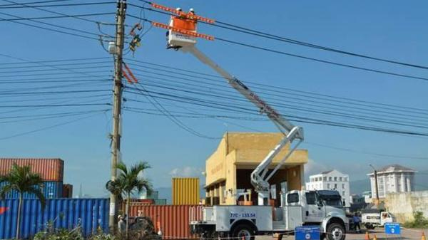 THÔNG BÁO: Lịch ngừng cung cấp điện Bình Định ngày mai 19/9 cập nhật mới nhất