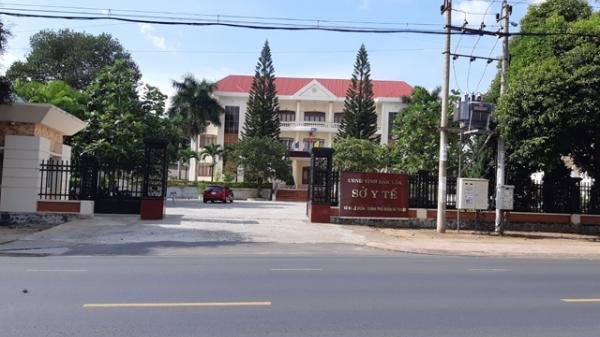 Buộc thôi việc 6 nhân viên sở y tế Đắk Lắk dùng bằng tốt nghiệp THPT giả