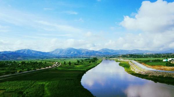 10 địa danh nổi tiếng nhất của du lịch Kon Tum