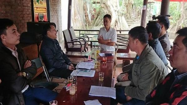 Sở Nội vụ Đắk Lắk nói vụ nhiều cán bộ tạm tuyển bị cắt phụ cấp