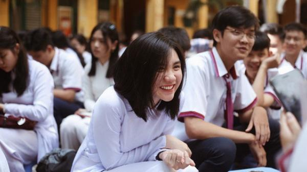 Tiếp tục đề xuất cho học sinh, sinh viên nghỉ đến tháng 4 mới đi học!