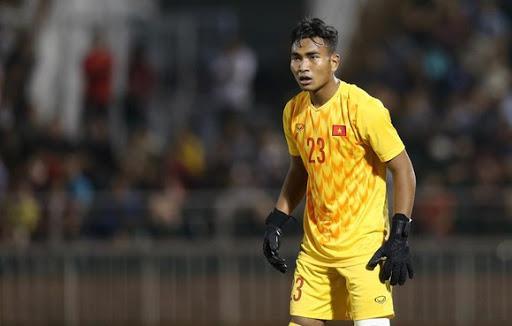 Thi đấu thiếu trung thực, cựu cầu thủ U22 Việt Nam bị phạt nặng