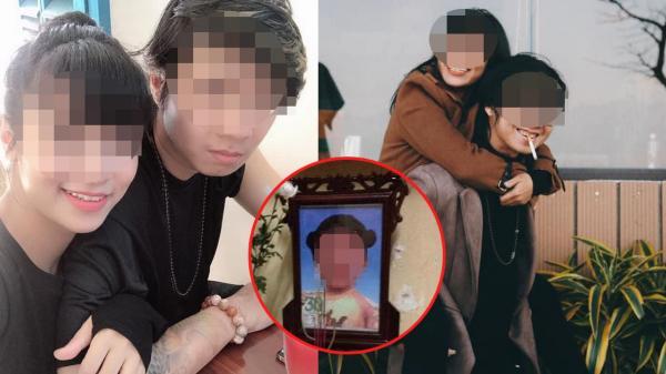 Vụ bé gái 4 tuổi bị mẹ và bố dượng bạo hành tử vong ở Hà Nội: Chân dung cặp vợ chồng