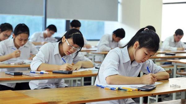 Đắk Lắk: Hướng dẫn điều chỉnh nội dung dạy học và thực hiện kế hoạch giáo dục