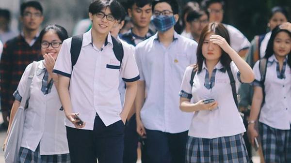 Đắk Lắk: Sẵn sàng đón học sinh trở lại trường vào ngày 27-4