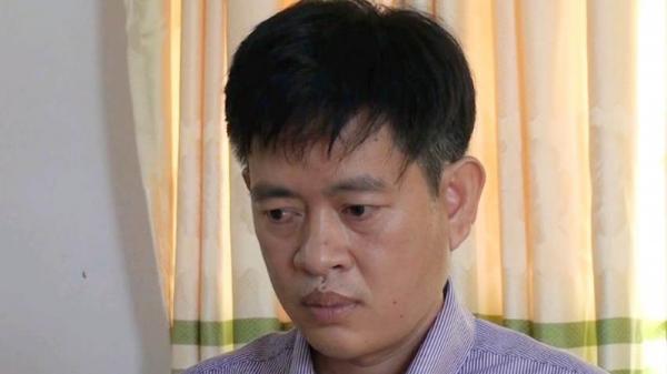 Kon Tum: Giả chữ ký lãnh đạo huyện làm giấy chứng nhận quyền sử dụng đất