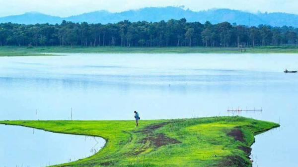 Những địa điểm nổi tiếng ở Đắk Lắk nhất định bạn phải đến