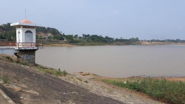 Đắk Lắk: 2 trẻ em tử vong do tai nạn đuối nước