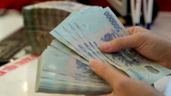 Đắk Lắk: Con gái 1 Phó giám đốc Công an tỉnh bị tố vay 5 tỉ đồng không trả
