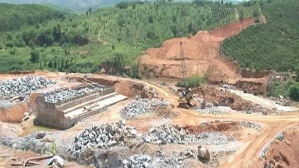 Tai nạn 3 người ch.ết tại thủy điện Plei Kần - Kon Tum: Hỏi trách nhiệm Cty Tấn Phát?