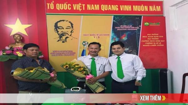 Đắk Lắk: Tài xế taxi trả lại gần 200 triệu đồng khách bỏ quên, từ chối nhận cảm ơn