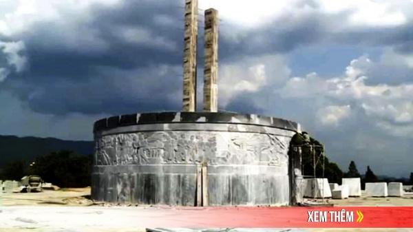 Bình Định: Tượng đài 48 tỷ ở huyện nghèo có nhiều chi tiết sai lịch sử