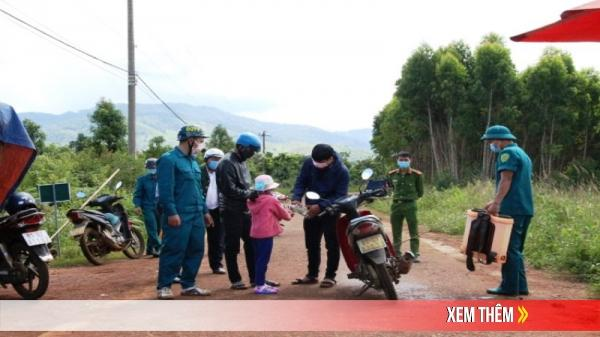 Bệnh bạch hầu diễn biến phức tạp tại các tỉnh Tây Nguyên: Thủ tướng chỉ đạo khẩn