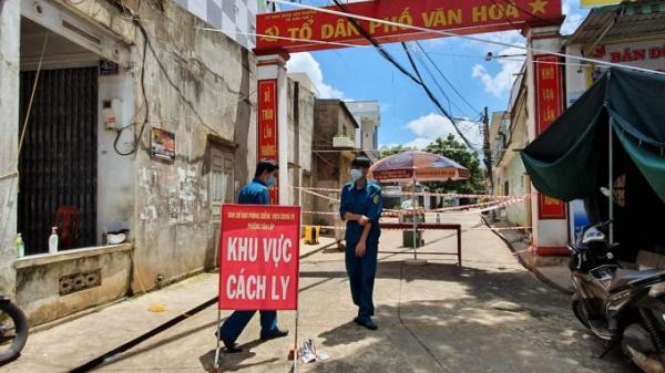 Chủ tịch tỉnh Đắk Lắk gửi thư cảm ơn sau 14 ngày cách ly xã hội