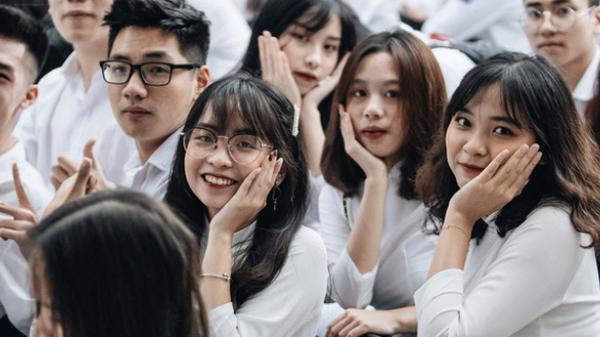 Đắk Nông và 11 tỉnh, thành khác công bố lịch nghỉ Tết Nguyên đán của học sinh