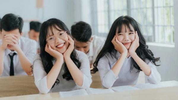 Thành tích đáng nể của nữ sinh vùng sâu Đắk Lắk đạt điểm 10 môn Lịch sử