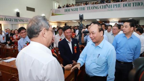 Đắk Lắk: 1.500 câu hỏi gửi đến Thủ tướng trước cuộc đối thoại với nông dân lần thứ 3