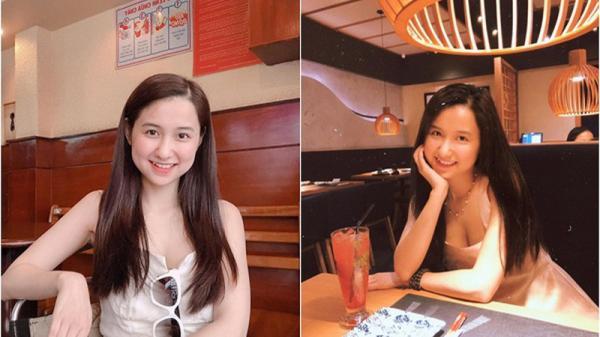 Hot girl quê Đắk Lắk từng dính scandal với đại gia Minh Nhựa giờ ra sao?