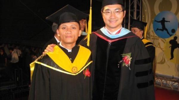 Công an tỉnh Đắk Lắk thông tin vụ giảng viên ĐH Tôn Đức Thắng bị mời làm việc