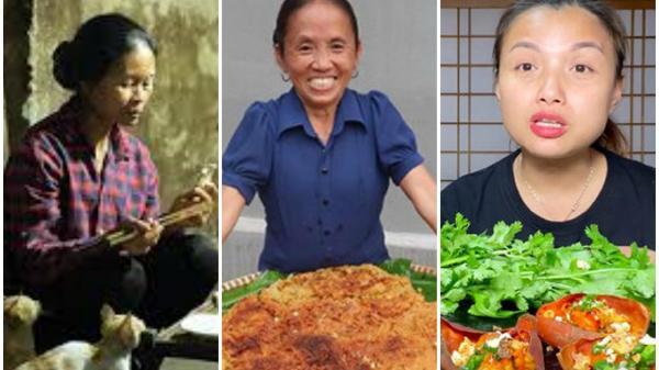 """Soi thu nhập của 3 bà mẹ làm Youtuber nổi nhất Việt Nam: Ai kiếm tiền """"khủng"""" nhất?"""