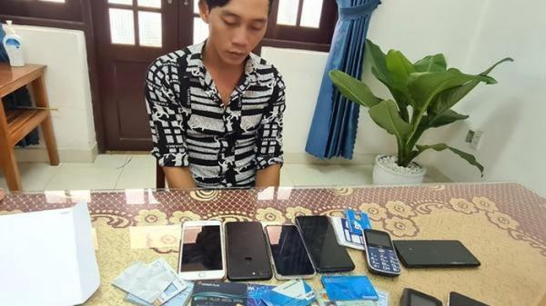 Đắk Nông: Bắt đối tượng chiếm đoạt tiền hỗ trợ của vợ nạn nhân Thủy điện Rào Trăng 3