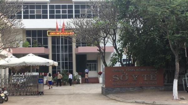 Bình Định: Một bác sĩ trẻ phải bồi thường gần 200 triệu đồng vì thôi việc