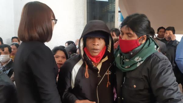 Đắk Lắk: Cán bộ xã 'bắt tay' 6 dân nghèo chiếm đoạt tiền dự án ngàn tỉ