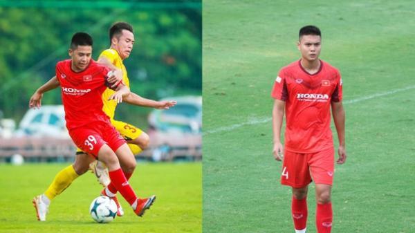 Sông Lam Nghệ An tiếp tục cho Đắk Lắk mượn cầu thủ