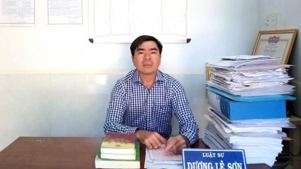Vụ tài xế xe ben gọi người đánh tài xế xe khách ở Đắk Lắk: Luật sư nói gì?