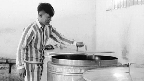 Đắk Lắk: Con không nhận cha và khát khao mùa Xuân trọn vẹn