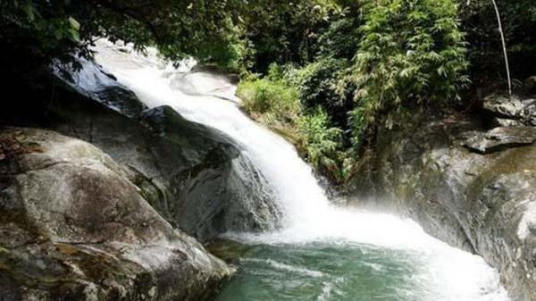 Quảng Ngãi: Giao chủ đầu tư hoàn thiện Quy hoạch Khu du lịch sinh thái Thạch Bích
