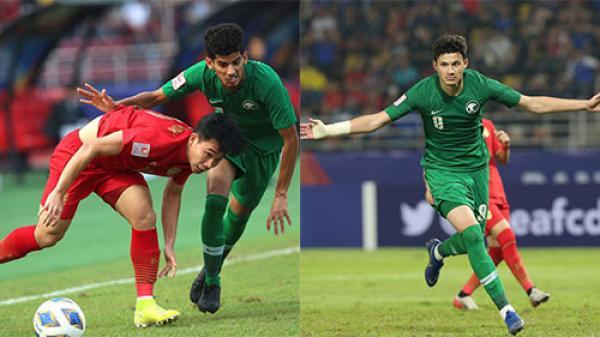 Mỉa mai thất bại của U23 Việt Nam, Thái Lan bị loại ngay tức thì: 'Gáy' sớm quá làm gì?