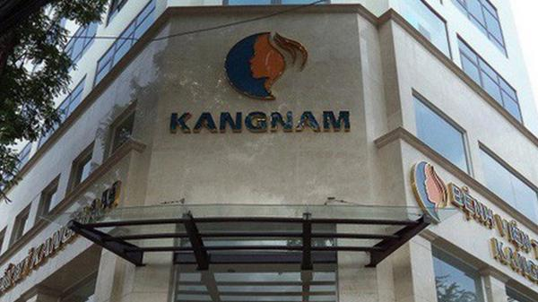 Người phụ nữ tử vong sau khi căng da mặt ở BV Thẩm mỹ Kangnam, nghi do sốc thuốc