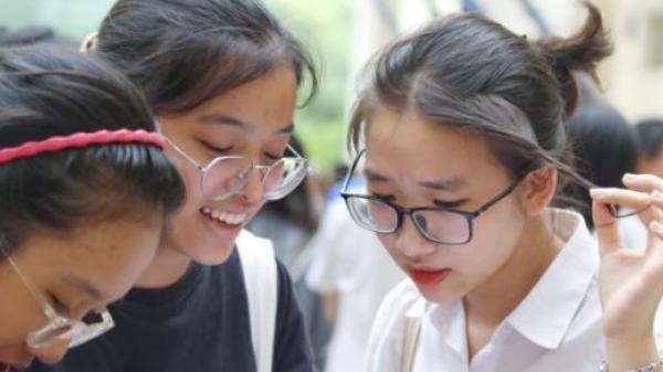 Sinh viên có thể chuyển ngành, chuyển trường, học một số học phần của trường khác