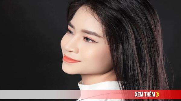 Nữ diễn viên, ca sĩ trẻ Lynh Ly qu.a đ.ời ở tuổi 25 vì t.ự t.ử