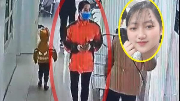 """Thai phụ mất tích bí ẩn để xin con: Người phụ nữ hứa """"cho con"""" nói gì?"""